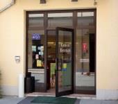 LINEA DONNA centro estetico uomo & donna Parma foto 55