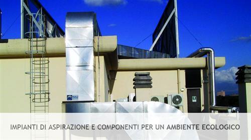 SIMAR SRL Perugia foto 3