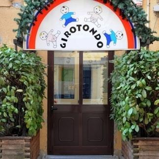 SIMONA Torino foto 1