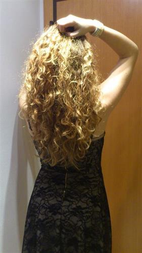 HP - HAIR POINT Ravenna foto 1