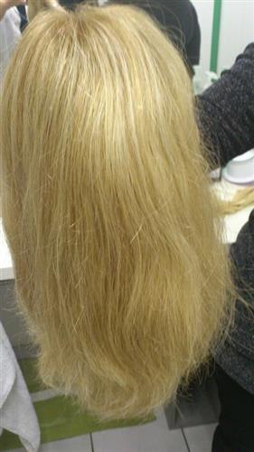 HP - HAIR POINT Ravenna foto 2