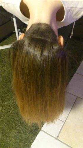 HP - HAIR POINT Ravenna foto 3