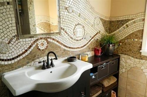 Betasint srl manutenzione impianti tecnologici pompa - Deumidificatore bagno parete ...