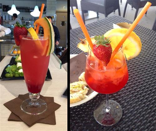 ZERO 81| Bar Tavola Calda | Lounge Bar Napoli Napoli foto 7