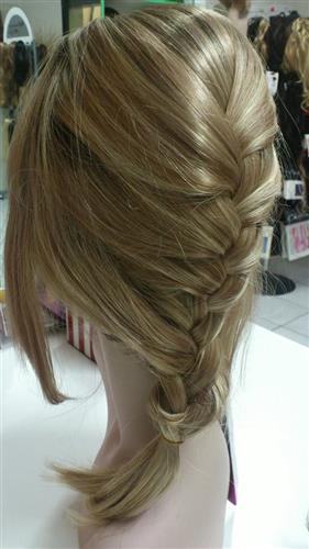 HP - HAIR POINT Ravenna foto 4