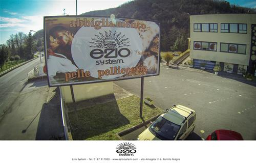 EZIO SYSTEM Arcola foto 32