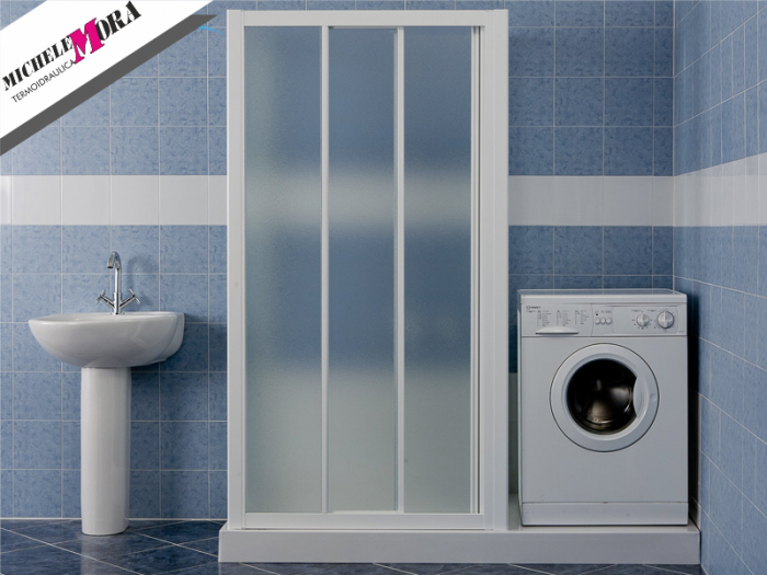 Trasformazione vasca in doccia clicca qui a parma sihappy - Soluzioni vasca doccia ...
