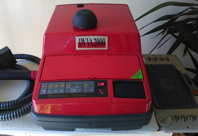 Promozione offerta occasione sistemi di pulizia - Pulizia tappeti ammoniaca ...