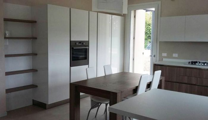 Offerta vendita cucine classiche provenzali moderne for Visma arredo 1