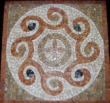 Ceramiche Pellegrinelli Bergamo foto 4