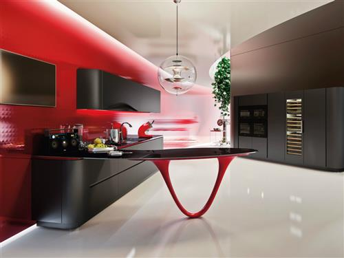 Negri Arredamento. Beautiful Outlet Cucine Scontate Stosa Maxim ...