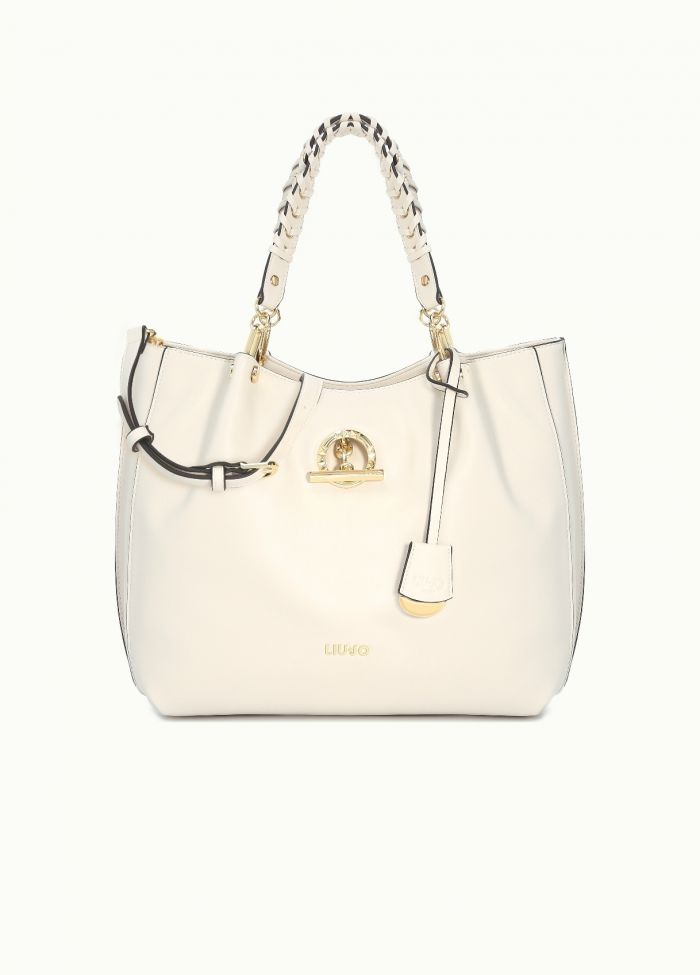 info for 0d5b7 ac9a0 Liu Jo Offerta It Sihappy Unica Bag Borse Nuova Sei E ...