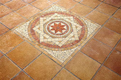 Ceramiche Pellegrinelli Bergamo foto 5