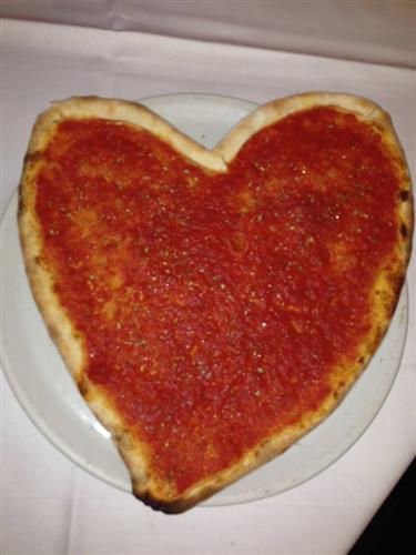 Piacere Pizza Pordenone foto 2