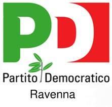PARTITO DEMOCRATICO DELLA PROVINCIA DI RAVENN Ravenna foto 1