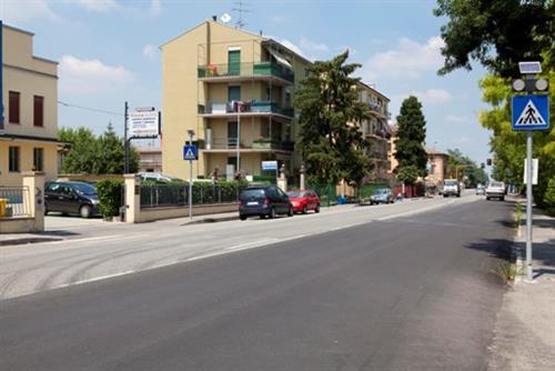 LINEA DONNA centro estetico uomo & donna Parma foto 41