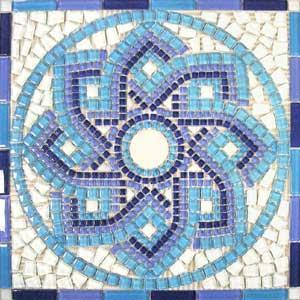 Ceramiche Pellegrinelli Bergamo foto 2