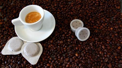 Coffee Shop Poggibonsi foto 14