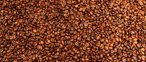 Coffee Shop Poggibonsi foto 18