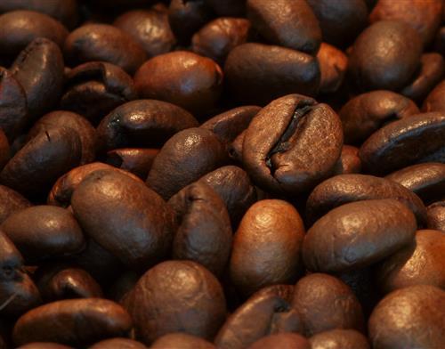 Coffee Shop Poggibonsi foto 20