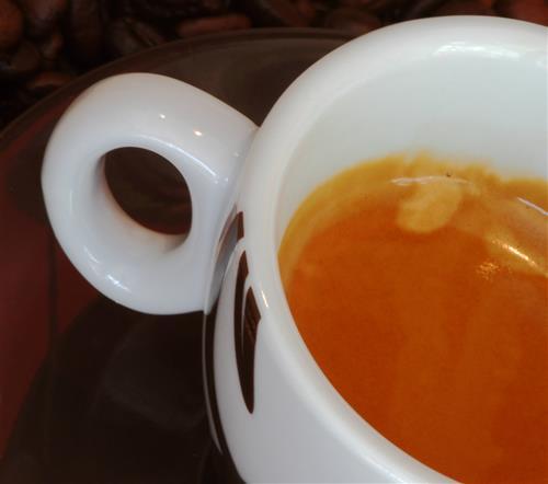 Coffee Shop Poggibonsi foto 21