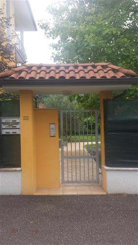 Edil House Brentonico foto 5