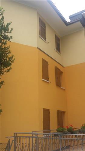 Edil House Brentonico foto 6