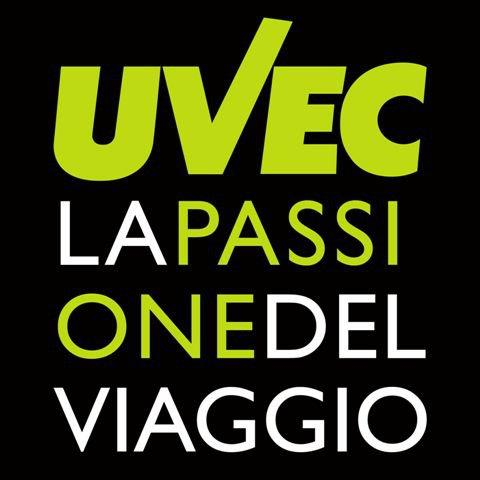 Uvec Viaggi Trieste foto 1