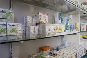 Farmacia ai Gemelli Trieste foto 5