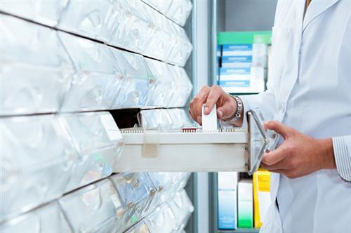 Farmacia Europa Grisignano di Zocco foto 1