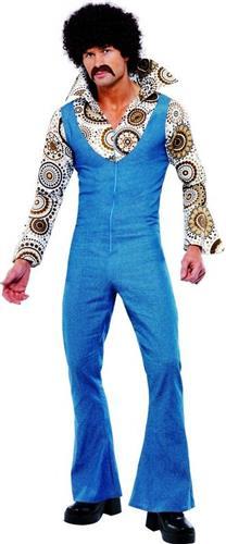 Noleggio vestiti anni 70 torino