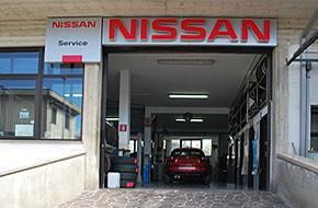 Garage Via Nova Pieve a Nievole foto 11