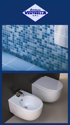 Bagno completo ad un prezzo imperdibile guarda la - Bagno completo offerte ...