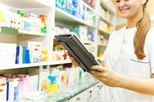 Farmacia Europa Grisignano di Zocco foto 2
