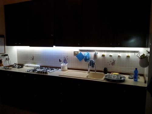 Promozione striscia led - Offerta striscia led - Strip... - SiHappy