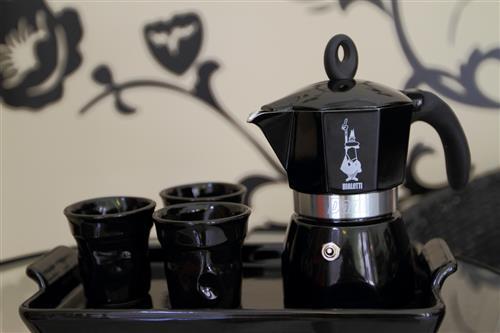 Coffee Shop Poggibonsi foto 1
