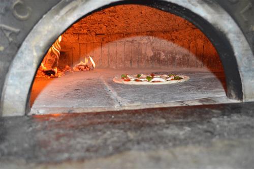 PIZZERIA GALANTE San Giorgio a Cremano foto 10
