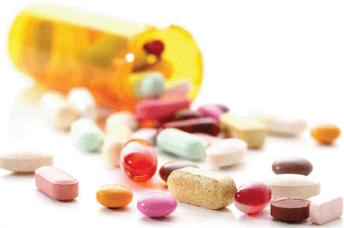 Farmacia Europa Grisignano di Zocco foto 4