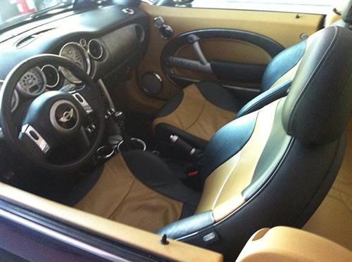 Info Car Srl San Giustino foto 6