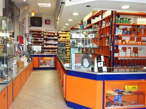 BENVENUTO  Lecce foto 2
