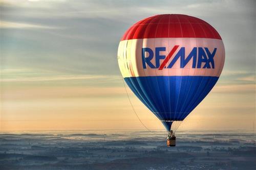 Remax Enterprise - Agenzia Immobiliare Trieste foto 1