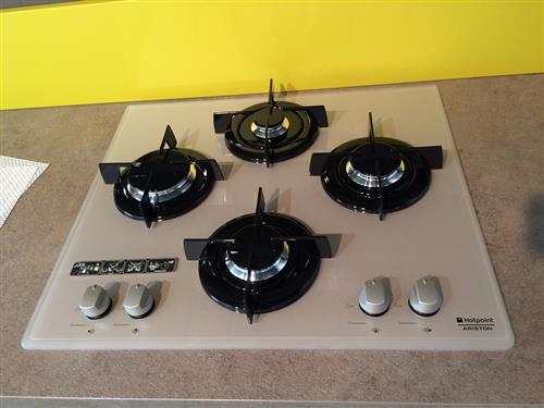 cucina lube modnoemi con elettrodomestici prezzo outlet