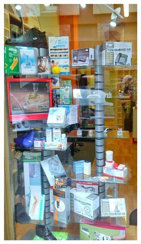OTO & MEDICAL La Spezia foto 6