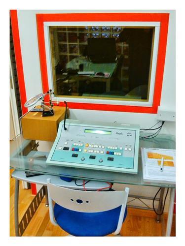 OTO & MEDICAL La Spezia foto 11