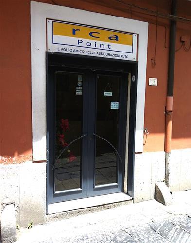 GAMMELLA GIACOMO - BUNDY CONSALTING Sant'Anastasia foto 1