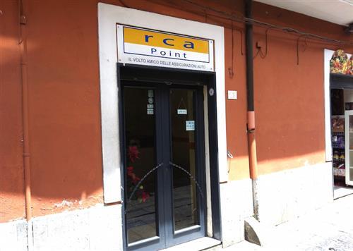 GAMMELLA GIACOMO - BUNDY CONSALTING Sant'Anastasia foto 2