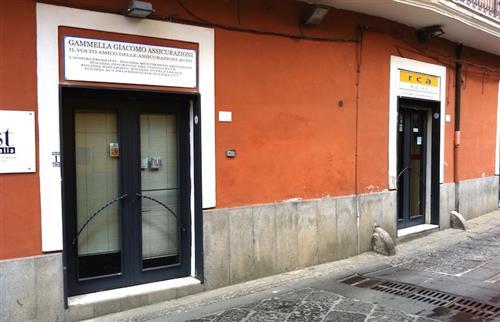 GAMMELLA GIACOMO - BUNDY CONSALTING Sant'Anastasia foto 3
