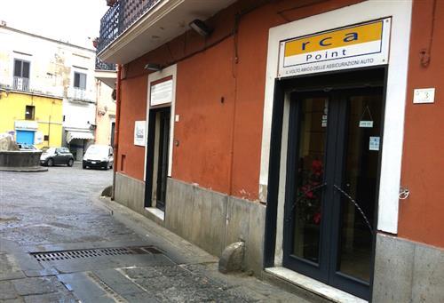 GAMMELLA GIACOMO - BUNDY CONSALTING Sant'Anastasia foto 4