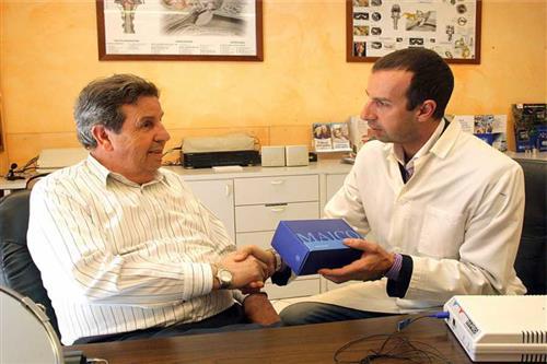 MASSIMO Sanremo foto 2