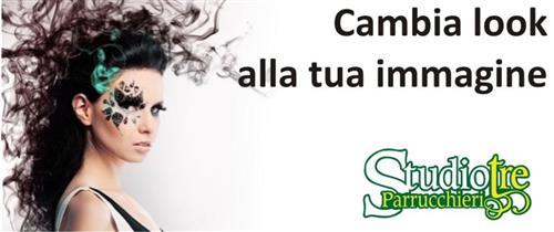 CARMINE Cosenza foto 7